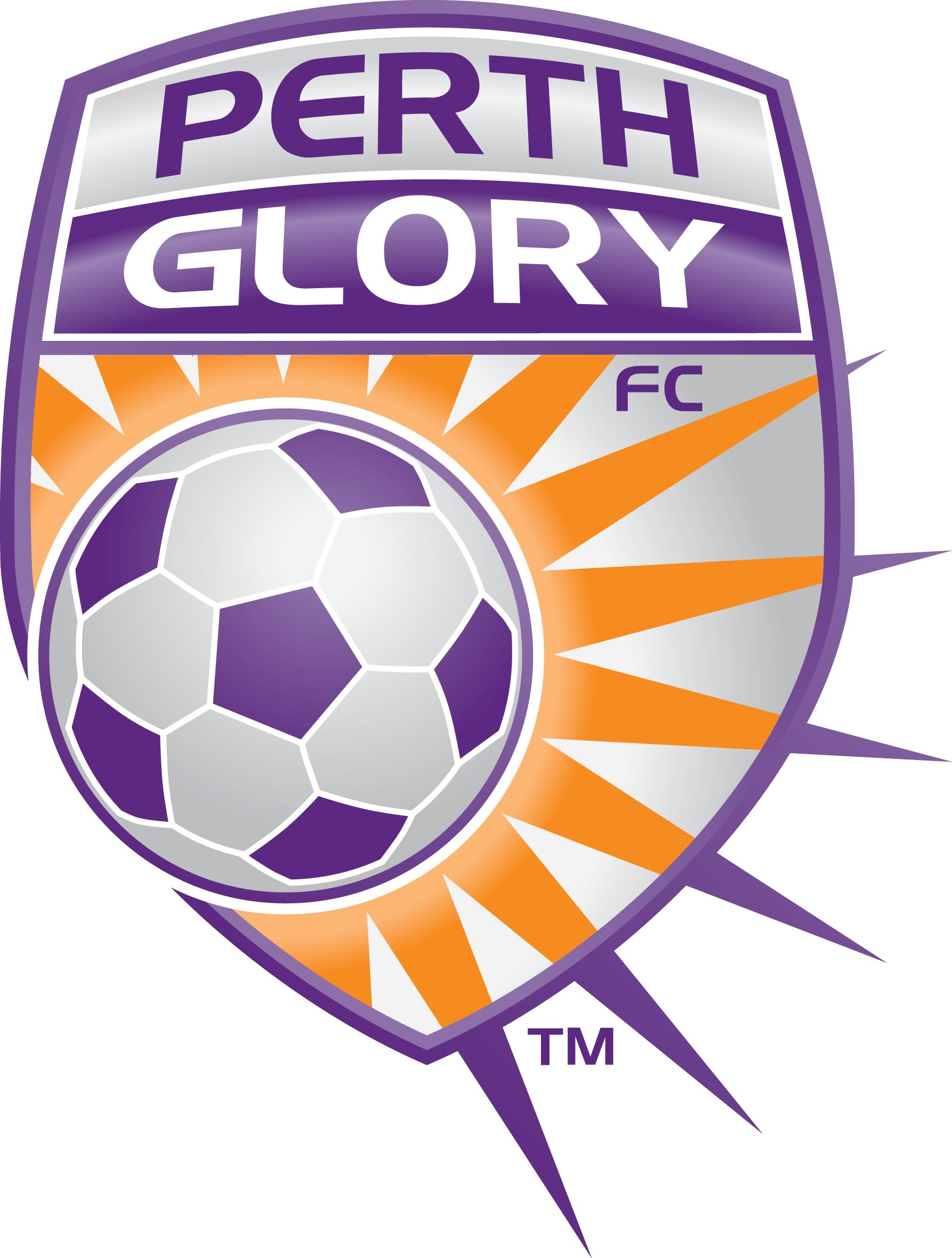 perth glory - photo #1